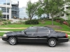 Corporate-Limousines-of-The-Woodlands_139618_image