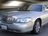 corporate-travel-limousine